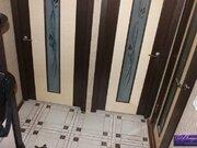 Продажа однокомнатной квартиры на Белкинской улице, 35 в Обнинске, Купить квартиру в Обнинске по недорогой цене, ID объекта - 319812422 - Фото 2