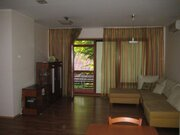 Продажа квартиры, Купить квартиру Рига, Латвия по недорогой цене, ID объекта - 313137036 - Фото 2