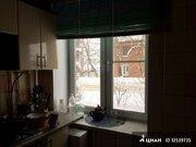 Продаю2комнатнуюквартиру, Киреевск, улица Льва Толстого, 9