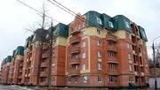 Однокомнатная квартира в Подольске, ул. Колхозная - Фото 2
