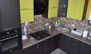 Снять квартиру в Солнечногорске