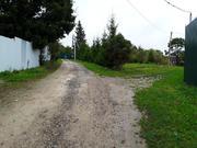 Два дома в СНТ имени Чебышева!, Дачи Воробьи, Демидовский район, ID объекта - 503007401 - Фото 43