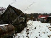 Можайское ш. 33 км от МКАД, Назарьево, Участок 6 сот. - Фото 2