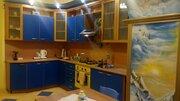 Аренда квартиры, Калуга, Ул. Космонавта Комарова - Фото 1