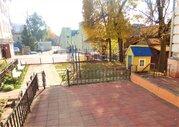 Продается 2-ая квартира на Советскоя 15а - Фото 2