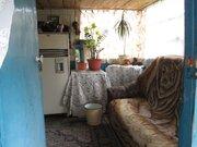 Продается отдельно стоящий кирпичный дом, держал баранов. - Фото 3