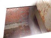 Таунхаус в Московская область, Подольск городской округ, пос. Быково . - Фото 2