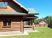 Шикарный дом в деревне Дранишники - Фото 5
