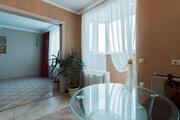 Трехкомнатная квартира в ЖК Эко Видное - Фото 5