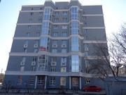 2-к квартира ул. Гоголя, 66