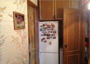 4 550 000 Руб., Продается 2х комнатная квартира, Купить квартиру в Наро-Фоминске по недорогой цене, ID объекта - 309874090 - Фото 9