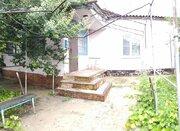Дом в поселке Томаровка - Фото 1