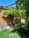 Продажа дома, Первомайский, Ленинградский район, Ул. Гагарина - Фото 2
