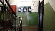 Продам комнату в общежитии пр-т труда 9,1м - Фото 2