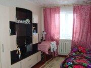 Продажа трехкомнатной квартиры на улице Горького, 37 в Кирове