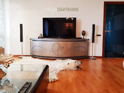 Квартира с отделкой пр.Вернадского, д.33, к.1, Продажа квартир в Москве, ID объекта - 330779060 - Фото 23
