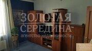 Продается 3 - комнатная квартира. Старый Оскол, Степной м-н, Купить квартиру в Старом Осколе по недорогой цене, ID объекта - 320035398 - Фото 2