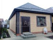Продажа дома, Краснодар, Ул. Октябрьская - Фото 2