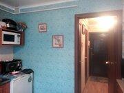 Продам 1-комнатную квартиру в Магнитогорске - Советская 217 - Фото 1