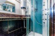 Продается квартира г Краснодар, ул Алтайская, д 9 - Фото 3