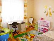Продается 2-комнатная квартира, Раменское, ул.Приборостроителей, д.16а - Фото 3