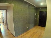 3 250 000 Руб., 2-комнатная квартира на Тихорецкой, Купить квартиру в Калининграде по недорогой цене, ID объекта - 327487353 - Фото 7
