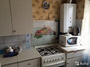 Продажа квартиры, Калуга, Ул. Гвардейская