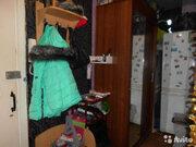 Продажа квартиры, Калуга, Ул. Дорожная - Фото 3