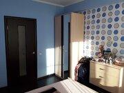Аренда квартиры, Обнинск, Ул. Курчатова, дом 80 - Фото 2