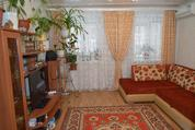 Продаю квартиру с ремонтом в центре - Фото 1