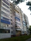 Продается 4-к Квартира ул. 50 лет Октября - Фото 2