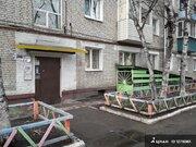 Продаю2комнатнуюквартиру, Благовещенск, улица Чайковского, 197