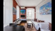 Продам 3-к квартиру, Москва г, Карманицкий переулок 3ас3 - Фото 2