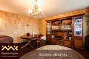 Продается 3к.кв, Морская, Продажа квартир в Санкт-Петербурге, ID объекта - 327237839 - Фото 1
