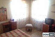 Аренда дома посуточно, Речицы, Раменский район - Фото 5