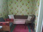 Продается дача Детский санаторий Химки -3, Продажа домов и коттеджей в Энгельсе, ID объекта - 502905088 - Фото 3