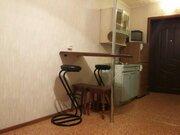 Сдам гостинку на Матросова 26, Аренда квартир в Красноярске, ID объекта - 316200780 - Фото 2