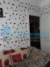 Продажа квартиры, Новосибирск, Ул. Кузьмы Минина, Купить квартиру в Новосибирске по недорогой цене, ID объекта - 327373988 - Фото 11