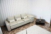 Продам квартиру по ул.Дмитрия Мартынова, д.20 - Фото 5
