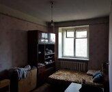 Продажа квартиры, Чита, Ул. Советская - Фото 2