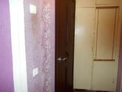 1 180 000 Руб., Продаю 1-комнатную квартиру на Входной, Купить квартиру в Омске по недорогой цене, ID объекта - 326307201 - Фото 12