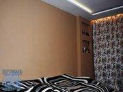 3-х комн. квартира 75 кв.м в г. Кольчугино на ул. шмелёва д. 3 - Фото 3
