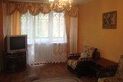 1 650 000 Руб., Продам 2-х комнатную квартиру, Купить квартиру в Смоленске по недорогой цене, ID объекта - 319952681 - Фото 3