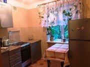 Продажа однокомнатной квартиры с хорошим ремонтом в Кастрополе. - Фото 4