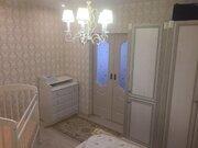 Продается 1-комнатная квартира на ул. Куйбышева, д. 5г - Фото 2
