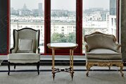 20 900 000 Руб., Продается квартира г.Москва, Большая Садовая, Купить квартиру в Москве по недорогой цене, ID объекта - 320733928 - Фото 1