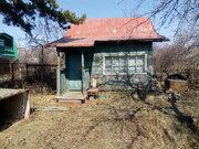 Дома, дачи, коттеджи, СНТ Локомотив 2, 6-я, д.000 - Фото 5