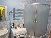 Апартаменты у моря, Купить квартиру в Алуште по недорогой цене, ID объекта - 317327933 - Фото 14