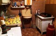 1 750 000 Руб., Продается 3х-этажная дача, Дачи в Киевском, ID объекта - 502756533 - Фото 9