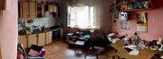 Двух-комнатная квартира улучшенной планировки - Фото 3